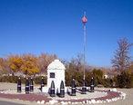 Hawthorne_Cemetery__Nevada.jpg