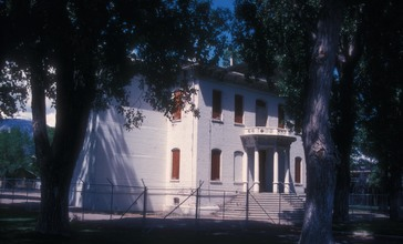 MINERAL_COUNTY_COURTHOUSE.jpg