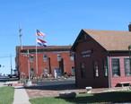 Cameron-depot.jpg