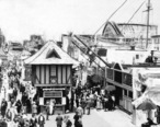 Crowds_outside_at_the_Venice_Beach_Amusement_Park_in_Venice__between_Seventeenth_Street_and_Thirty-fourth_Street_along_the_ocean_front__ca.1900-1920__examiner-m3800_.jpg