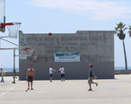 Venice_Beach_Recreation_Center.jpg