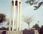 Montebello_Genocide_Memorial_2012.jpg