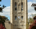 University_of_Missouri_-_Memorial_Union.jpg