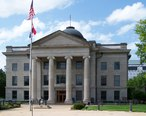 Boone_County_Courthouse_in_Columbia__Missouri.jpg