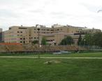 Muhospital.JPG