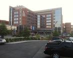 Boone_hospital_main.jpg