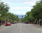 Littleton_Main_Street.JPG