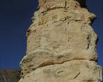Monument_Rock.jpg