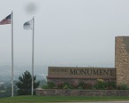 Monument_welcome_sign.jpg