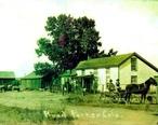 Twenty_Mile_House_-_Parker__Colorado_-_1908.jpg
