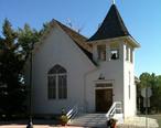 Ruth_memorial_methodist_episcopal_church.jpg