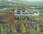 Columbia_Gardens__Butte__Montana_1905.jpg