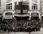 The_Phantom_Foe__1920__-_American_Theater__Butte__Montana.jpg
