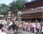 July_4th_Parade_Ennis_Montana_2014_31.JPG