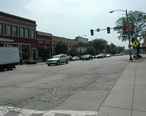 La_Grange__Illinois_downtown.jpg