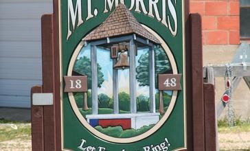 Mt._Morris__IL_Sign_01.JPG