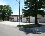 Cisco_Illinois_Fire_Station.jpg