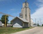 Cisco_Illinois_Old_Train_Depot_and_grain_elevator.jpg
