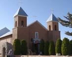 Santa_Cruz_church1.jpg