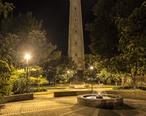 Centralia_Illinois_Bell_Tower.jpg