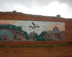 Chillicothe__TX__mural_Picture_2195.jpg