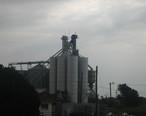 Grain_elevator__Chilicothe__TX_Picture_2196.jpg