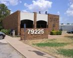 Chillicothe__Texas_post_office.jpg