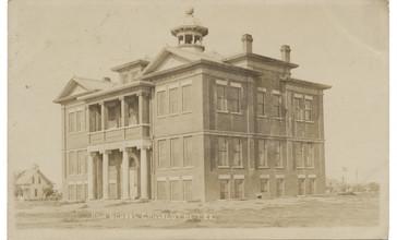 High_School__Chillicothe__Tx__1911.jpg