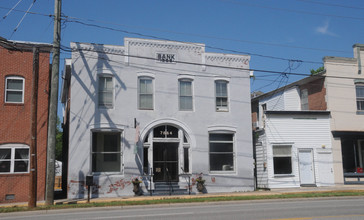 TOANO_HISTORIC_DISTRICT__JAMES_CITY_COUNTY__VA.jpg