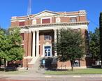 Hall_Co_Courthouse_Memphis__TX.JPG