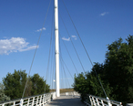 Cable-stayed_bridge_At_Gold_Strike_Park_in_Arvada__Colorado.jpg