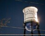 Olde_Town_Arvada_Watertower.jpg