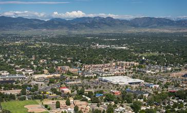 Aerial_image_of_Arvada__Colorado.jpg