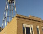 Lakota_North_Dakota_Water_Tower.jpg