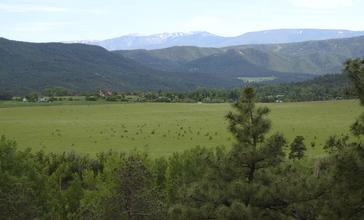 Beulah_southface-mountain.jpg