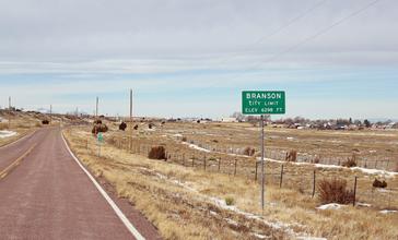 Branson__Colorado.JPG
