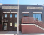 Fowler__CO__Fire_Dept._and_City_Hall_IMG_5644.JPG