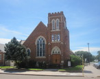 First_Methodist_Church__Fowler__CO_IMG_5640.JPG