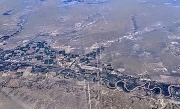 Arkansas_River_Fowler_CO_aerial.jpg