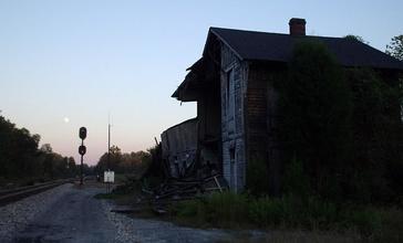 Providence_forge_depot.jpg