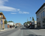 Eureka_Montana_Downtown_Looking_Northwest.jpg