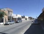 Main_Street_original_town-site_of_Florence_Arizona_National_Register_of_Historic_Places.jpg
