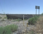 Florence-Bridge_over_Gila_River.JPG