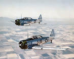 AT-6C_Texans_in_flight_1943.jpg