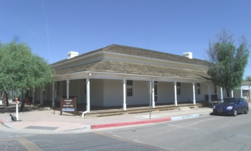 Florence-First_Pinal_County_Courthouse-1878.JPG