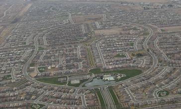Maricopa_Arizona.jpg