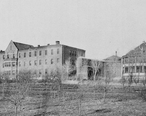 New_Mexico_Insane_Asylum__Las_Vegas__New_Mexico__1904_.jpg