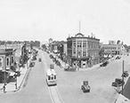 Panorama_of_Las_Vegas__New_Mexico__circa_1910-1920__.jpg