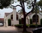 Spanish_architecture_inspired_Banning_Park_home.jpg