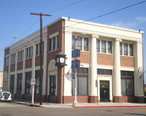 Wilmington_Municipal_Building.jpg